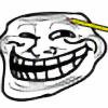 ArtistPie's avatar