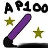 artistpikmin100's avatar