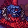 artistpotorochin's avatar