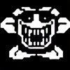 artistpro2100's avatar