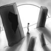 ArtistQuutamo's avatar