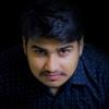 artistrajesh10's avatar