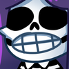 Artistrations's avatar