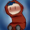 ArtIsTree135's avatar