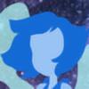 artistroll's avatar