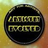 ArtistryEvolved's avatar