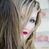 ArtistryJax's avatar