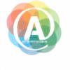 ArtistryStudios's avatar