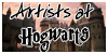 Artists-at-Hogwarts's avatar