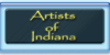 Artists-of-Indiana