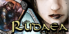 Artists-of-Rudaea