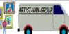 artists-van-group