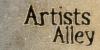 ArtistsAlley