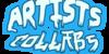 ArtistsCollabs's avatar