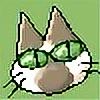 artistscompany's avatar