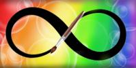 ArtistsConnect's avatar