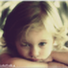 ArtistSense's avatar