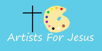 ArtistsForJesus's avatar