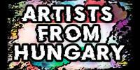 ArtistsFromHungary's avatar