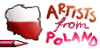ArtistsFromPoland's avatar