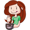 artistsncoffeeshops's avatar