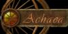 ArtistsOfAchaea's avatar