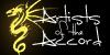 ArtistsoftheAccord's avatar