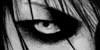 ArtistsOfVisualKei's avatar
