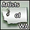 artistsofWA's avatar