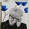 ArtistStefanie's avatar