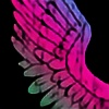 ArtistStorm's avatar