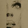artiststory11's avatar