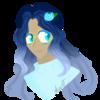 ArtistTaker's avatar