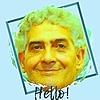 artisttawfik60's avatar