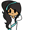 ArtistToast's avatar
