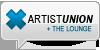 ArtistUnion's avatar