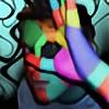 ArtistWesleyStults's avatar