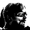 ARTISTWKG's avatar