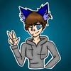 ArtistWolfie's avatar