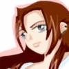 artistYah's avatar