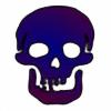 artistym's avatar