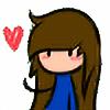 ArtistYOU's avatar