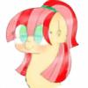Artistysm's avatar