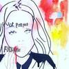 artistyvonnekok's avatar