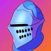 Artisum76's avatar