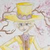 ArtIsYoung's avatar
