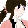 artitaya47's avatar