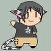 Artitj's avatar