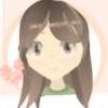 ArtiuWorld's avatar