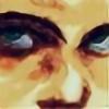 artivoid's avatar